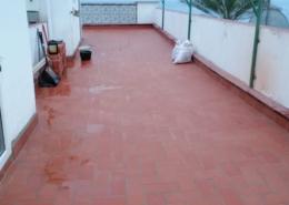 Arreglar terraza con humedades en Barcelona