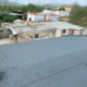 Reparación e Impermeabilización de cubierta en Benicarlo